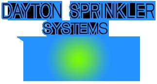 Dayton Sprinkler Systems
